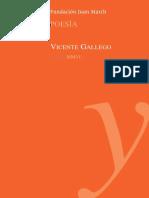 106309797-Vicente-Gallego-Poetica-y-poesia.pdf