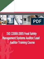 ISO_22000_2005_Powerpoint_Presentation_Ireland_Revison.pdf