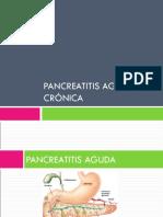 Pancrea Expo