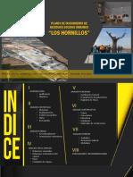 Analisis Arquitectonico - Planta de tratamiento de residuos urbanos Los Hornillos, Valencia, España