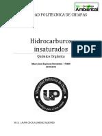 QUIMICA HIDROCARBUROS INSATURADOS.pdf