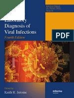 2010 Lennette's_Laboratory_Diagnosis.pdf