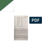 Julio Cesar 2 PDF