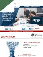 PPT Sesión N°1. introduccion sistema de gestion