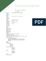 Este programa resolverá y graficará una EDO de segundo orden por métodos.docx