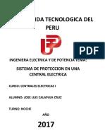 centrales autonomo 3.docx