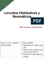 3 Diseño de Circuitos Combinatorios y Secuenciales Neumáticos (1)