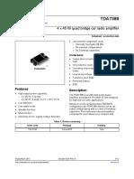 tda7388.pdf