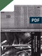 Aprendiendo a trabajar_Paul Willis001.pdf