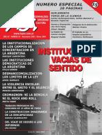 Instituciones vacias de sentido.pdf