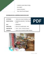 CT-TER-19.pdf