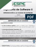 Introducción a La Calidad de Software _cristinadiaz_josearellano