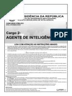 25373.pdf