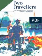Two-Travellers-Edited-Transcript.pdf