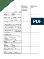 Cuadro resumen TAT.doc