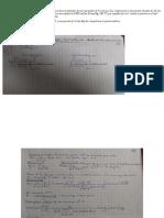 Desarrollo Gestión de Operaciones Algunas (2)