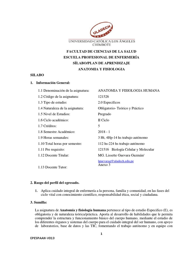 Fantástico Anatomía Y Fisiología Cliffsnotes Bandera - Anatomía de ...
