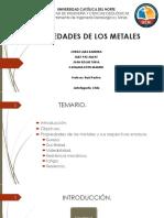 Propiedades de Los Materiales 4