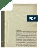 Manual de Perforacion de Rocas Atlas Copco