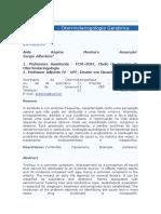 Vol.11, n 3 - Otorrinolaaringologia Geriatrica