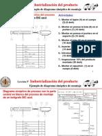 Lapicero Bic 2