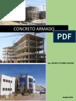 kupdf.com_concreto-armado-2016.pdf