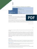 C - V - 35A20 - Materiales y Procesos II (2018A)