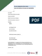 17054-9!21!000-No-go-001-Rev0-Acta Reunión Para Revisión de Fechas de Ingeniería