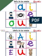 Lotería-Bingo-de-las-vocales-PDF.pdf