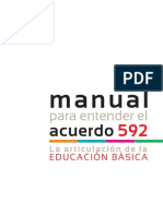 manual_reforma.pdf