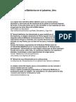 Influencia_Persa_Intro_pdf.pdf