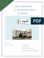 capitalbudgeting-copy-150418191426-conversion-gate02.pdf
