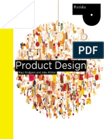 (Portfolio) Alex Milton, Paul Rodgers-Product Design-Laurence King Publishing (2011).pdf