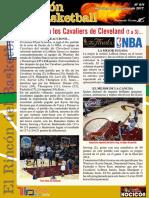 Rincón Del Basket 11