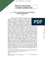 klein-melanie-el-duelo-y-su-relacion-con-los-estados-maniatico-depresivos.pdf