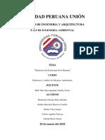 Articulo de Analisis de monitoreo de aire