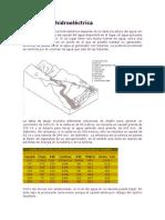 Generación hidroeléctrica.docx
