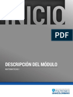 Descripcion_
