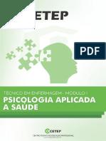 APOSTILA CETEPA.pdf
