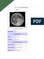 Luna Parte 1