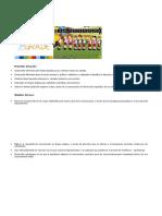PLAN DE ÁREA INGLÉS.docx