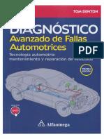 edoc.site_tom-denton-diagnostico-avanzado-de-fallas-automotr.pdf