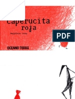 106014559-una-caperucita-roja-sin-texto-141106183754-conversion-gate01.pdf