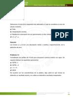 metodos numericos_cap1