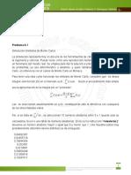 metodos numericos_cap6