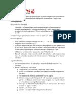 Criterios Maleta Pedagógica_Proyecto Bilingüismo.docx
