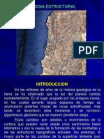 Diapo11_Estructuras