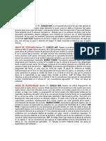 Glosario Dp - Borrador