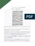 Music Notation.pdf
