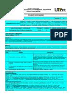 Tecnologia de Oleos- Gordura e Margarina.pdf